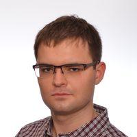 Marcin Mierzicki's Photo