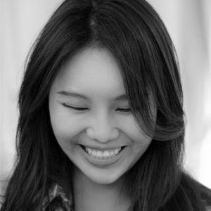 January Cheung's Photo