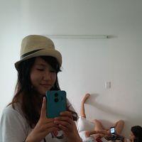 Le foto di Thien Nguyen