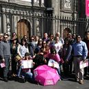 Free Tours in Mexico City every day's picture