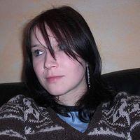 Katja Dranitsyn's Photo