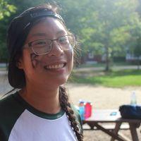 Patricia Wang's Photo