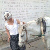 Shuo Fan's Photo
