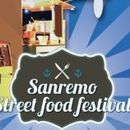 Sanremo Street Food and Beer festival !'s picture