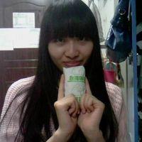 Qian Wei's Photo