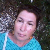 Svetlana Gladysheva's Photo