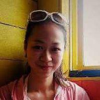 Chiwa Li's Photo