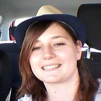 julia follet's Photo