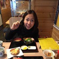 Angela Gunawan's Photo