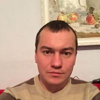 Дмитро Миколюк's Photo