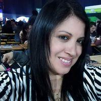 Malu Urbano's Photo