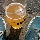 Immagine di London Craft Beer Brewery Walk (free!)