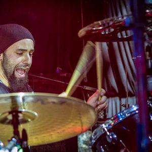 Ivo Renato Gonçalves Matos's Photo