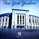 FREE Baseball Game 4/30 @ 1:00 pm NYY vs BALTIMORE's picture