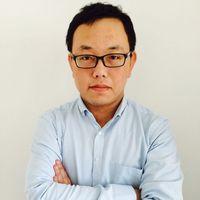 Фотографии пользователя bo Liu