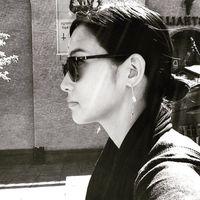 Nao Yasuta's Photo