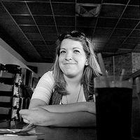 Amber Oestreich's Photo