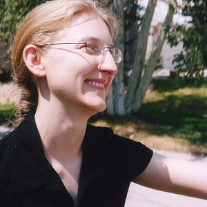 Mary Christensen's Photo