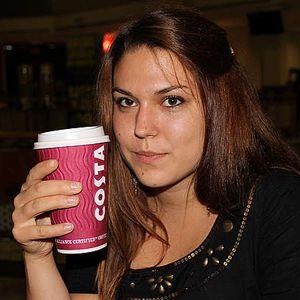 Anna Romankiewicz's Photo