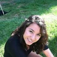 Karen Cruz's Photo