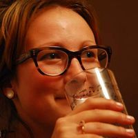 Evelien  Pieters's Photo