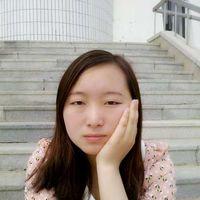 tina Tan's Photo
