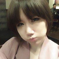 Yeon So's Photo