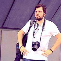 Le foto di Aykun Güler