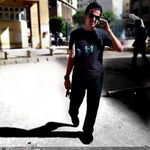 Hatem Shoman's Photo