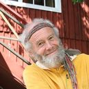 Tantra of Love with Blake Steele, Sweden-Intro eve's picture
