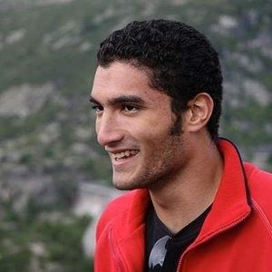 Ayman Elkady's Photo