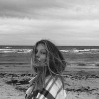 Marina Demidenko's Photo