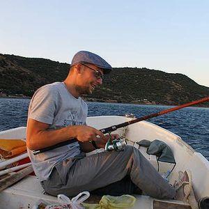 Sedat GOR's Photo