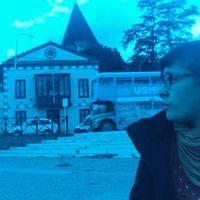 Mar Montejano's Photo