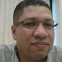 Jairo Brito's Photo