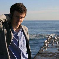 Богдан Левчук's Photo