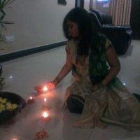 Sharanya Gowda's Photo
