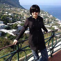 Silver Ren's Photo