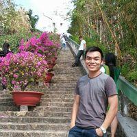 Phạm Thắng's Photo