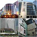 CS Jakarta: Mall Hopping #1's picture