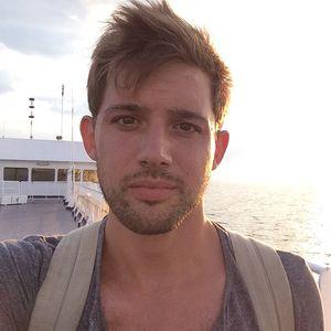Brandon Link's Photo