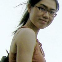 Shuo FANG's Photo