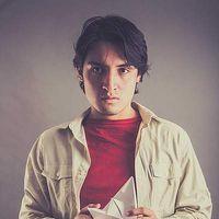 Omar Olvera's Photo