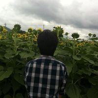 Keita Fukatsu's Photo