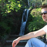 Adnan Hocaoğlu's Photo