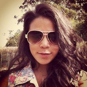 Vanessa Tamayo's Photo