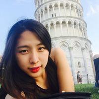 sangeun yoon's Photo