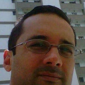 Felipe Manzi's Photo