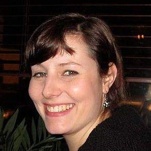 Luisa Ruppert's Photo