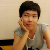 Jumjim Sirithon's Photo